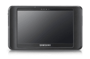 Samsung's Nano-powered Q1EX UMPC loses its QWERTY, gains 4.5-hour battery at the FCC