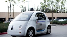 Google 找來 Airbnb 高管把自駕車成為一門有利可圖的生意