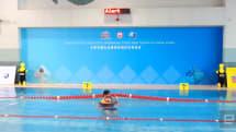 香港首引入 Poseidon 泳池遇溺偵測系統,把握黃金 10 秒