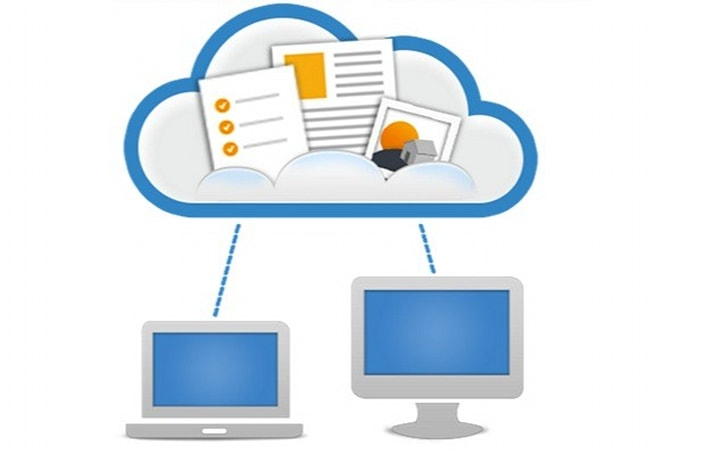Amazon Cloud Drive tacks on file syncing, flexes its digital storage muscle