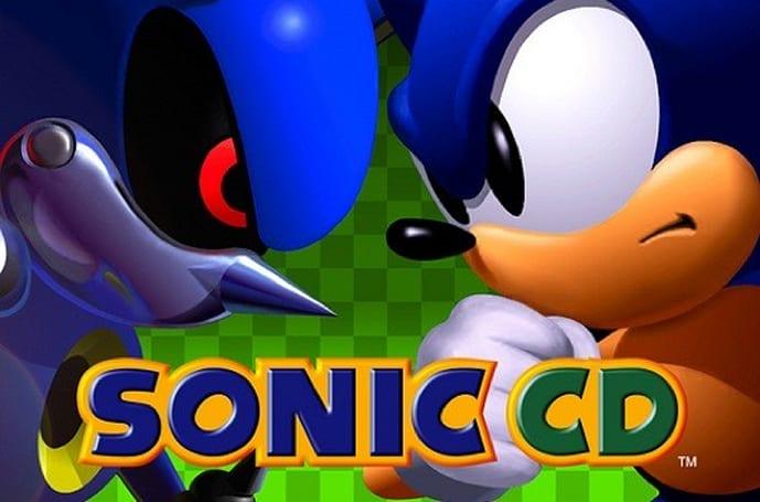 Xbox Live schedule: Sonic CD is $5, Rock of Ages half price, more!