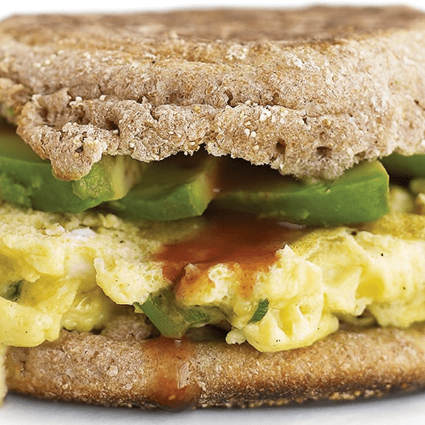 Sandwich Articles, Photos and Videos - AOL