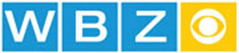 Boston's WBZ-TV fires up HD newscasts
