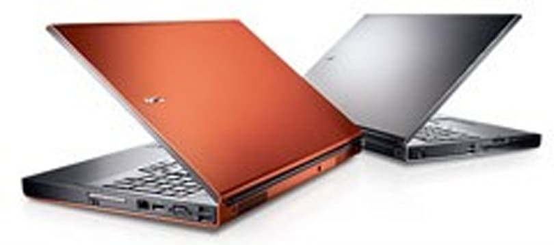 Dell ships Precision M6500 laptop with 32GB of RAM: drill, baby, drill