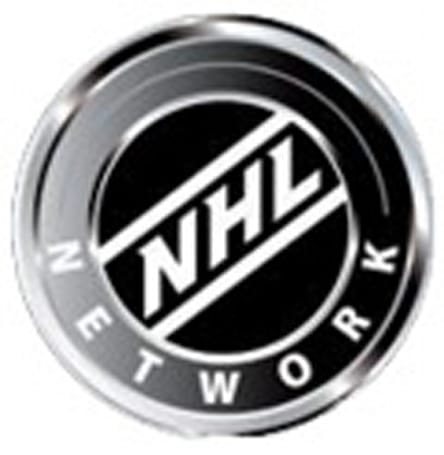 Verizon adds NHL Network, NHL Center Ice to FiOS lineup