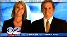 Salt Lake City's 2NEWS makes the switch to HD