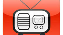 airadio pro is a full-featured radio app for iOS that lets you listen and record