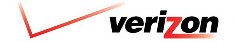 Live from the Engadget CES Stage: an interview with Verizon's Praveen Atreya (update: video embedded)