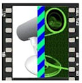 Video effects wizardry app CamTwist revved to 1.7