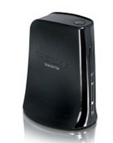 TRENDnet churns out TEW-647GA Wireless N gaming adapter