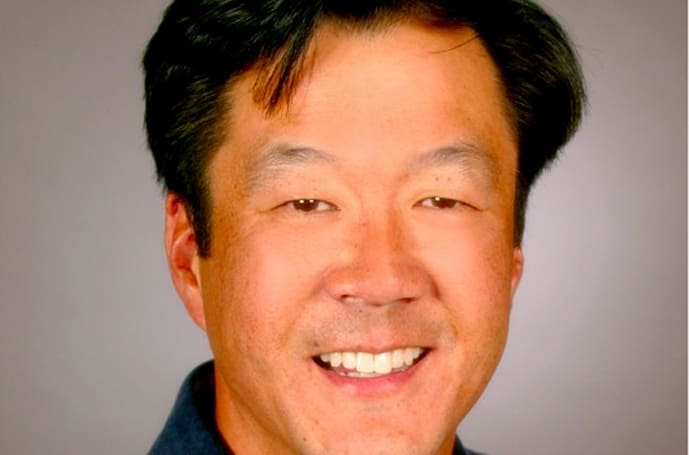 Shane Kim also joins Zipline board of directors