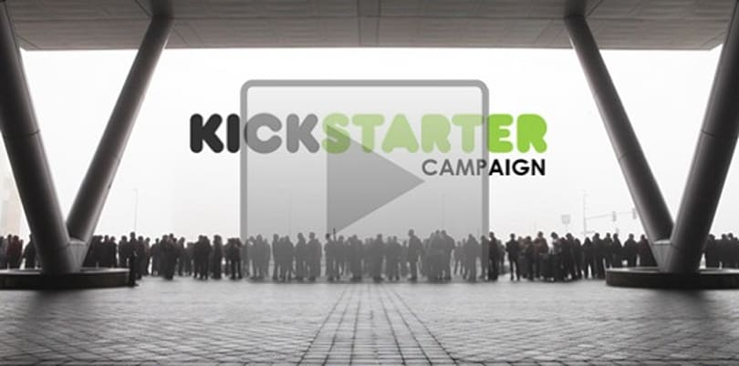 Indie Game: The Movie has new trailer, new music, and new Kickstarter