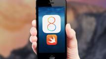 Joystiq Deals: iOS 8 development training