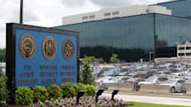 NSA wants encryption that fends off quantum computing hacks