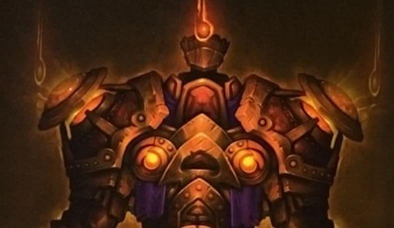 WoW Patch 3.1 PTR Paladin glyphs