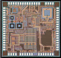 IBM demonstrates 160Gbps optical transceiver chipset