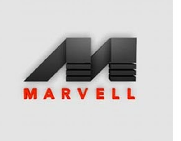 Marvell announces PXA1088 quad-core SoC for globetrotting phones and tablets