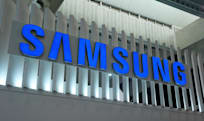 Samsung agrees to compensation for employees that contracted cancer