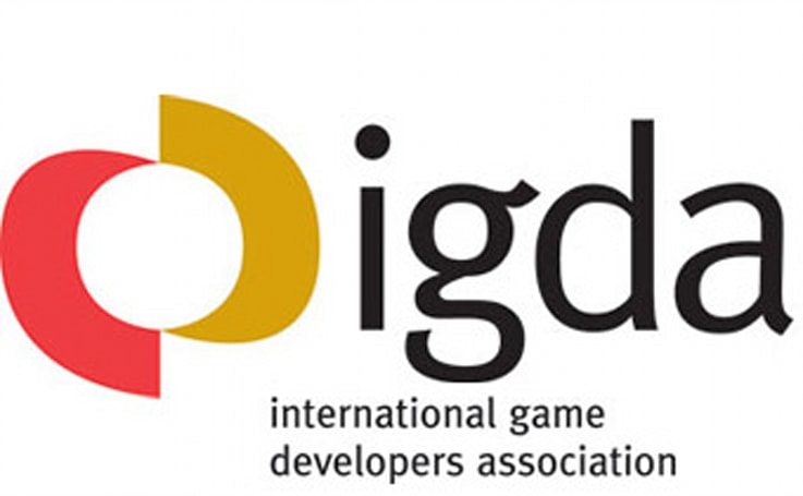 IGDA considering support groups for harassed developers