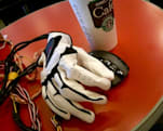 Aiko gets a new, Starbucks-ready hand prototype