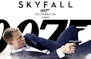 Free Skyfall DLC for 007 Legends hits PSN today