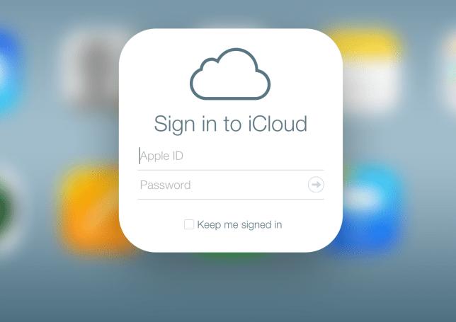 苹果收购国内网络社交平台 iCloud,然后关了它