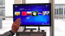 Evoluce releases Kinect-based 'Win & I' gesture interface for Windows 7