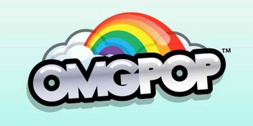 Zynga shutting down four games, OMGPOP site