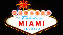 Microsoft's Innovation Center to school citizens on technology, help startups in Miami