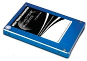 OWC updates its Mercury Extreme Pro 3G SSD lineup, offers 30GBs for just $68