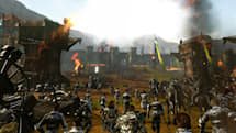 The Daily Grind: What do you think of ArcheAge's beta community?
