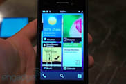 RIM licenses Microsoft's exFAT file system to stuff extra-large files into BlackBerry devices