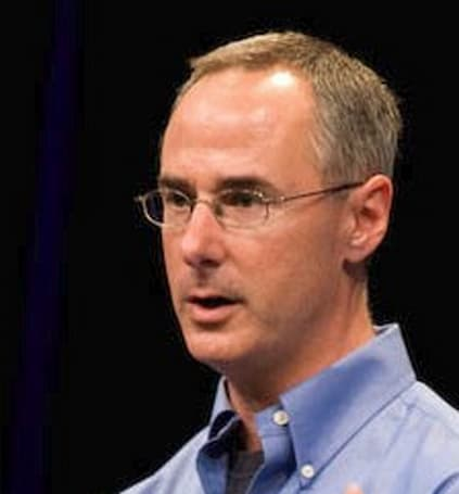 Google's Android Engineering Director leaves for... Coupons, Inc.