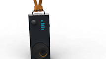 Autographer wearable camera takes the whole taking pictures thing out of taking pictures