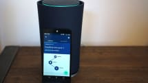Google's OnHub router uses IFTTT to automate your life