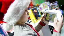 UK man arrested in VTech kids app hacking scandal