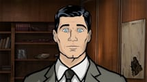 Holy shit snacks! Redditors find massive 'Archer' Easter egg
