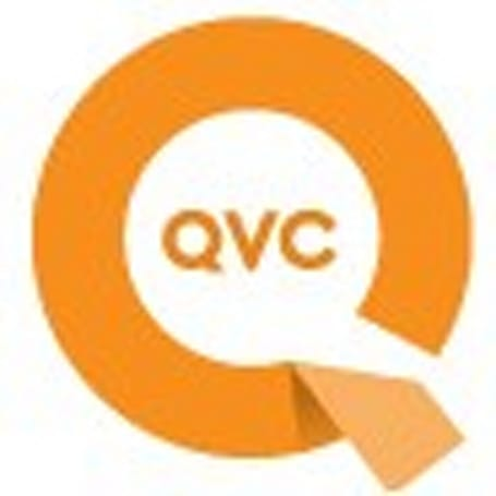 Time Warner Cable adds QVC HD, five others in Albany, NY