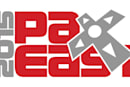 PAX East 2015 badges on sale, 3-day already sold out