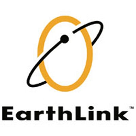 """Earthlink considers """"strategically"""" withdrawing MuniFi investments"""