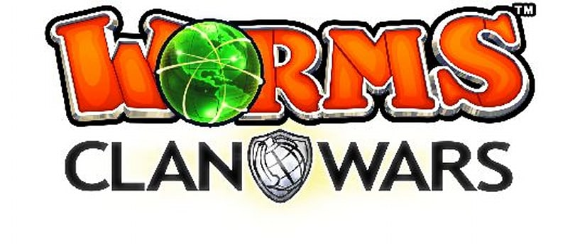 Worms: Clan Wars is PC exclusive, coming from Team17