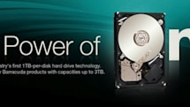 Seagate merges Barracuda range, renounces small platters for hungry storage diners