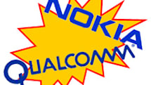 Nokia, Qualcomm considering arbitration to make amends