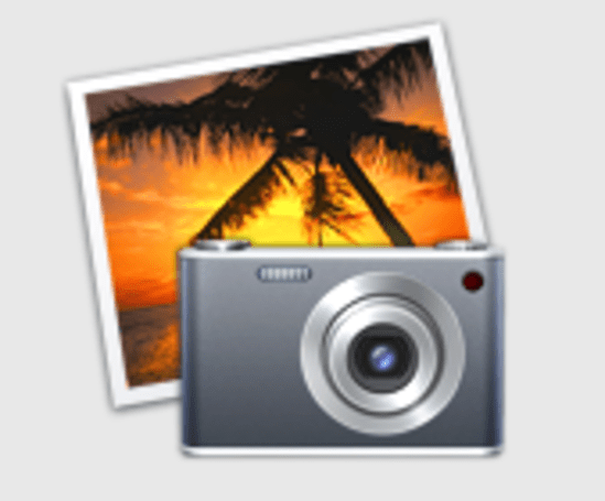 TUAW Review: iPhoto '09 is a pretty picture