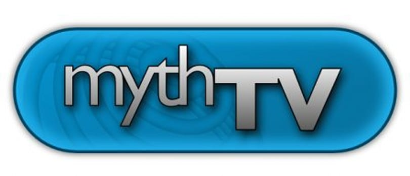 MythTV turns 0.25, is actually ten in human years