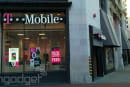 T-Mobile lets you roll over your unused prepaid data