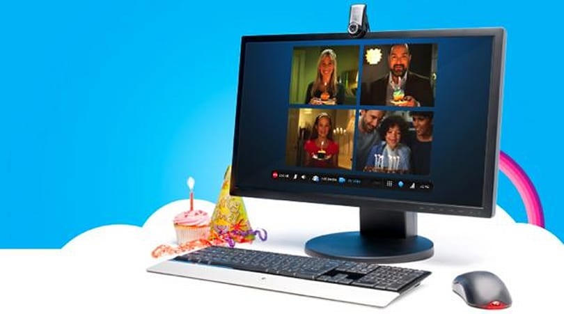 Skype outage post-mortem puts some blame on the elder Windows clients
