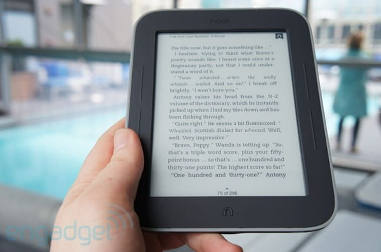 """The Kindle Oasis is the best Amazon e-reader you can buy – even though the price is a bit steep. Rest assured, it's the """"Rolls Royce"""" of e-readers, with an all-new ergonomic design, dedicated buttons for turning pages and a backlight for reading in the dark."""