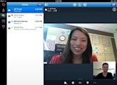 Microsoft's Lync 2013 now available for Windows Phone, iOS app due later this week