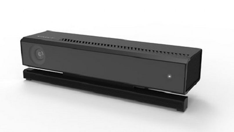 Joystiq Weekly: Xbox One's Kinect, Mario Kart 8 review, Godzilla's past and more